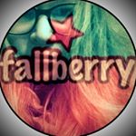 @fallberry's profile picture
