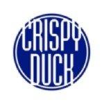 @crispyduckbali's profile picture on influence.co