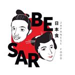 @besar_food's profile picture on influence.co