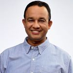 @aniesbaswedan's profile picture on influence.co