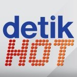 @detikhot's profile picture on influence.co