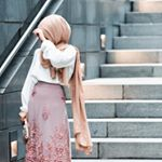 @al.bidaya's profile picture