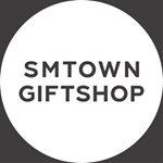 @smtown_sum's profile picture