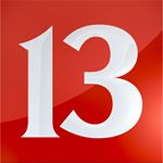 @wthrcom's profile picture on influence.co