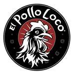 @elpolloloco's profile picture