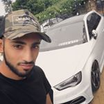 @danielkhan96's profile picture on influence.co