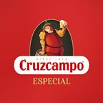 @cruzcampo's profile picture