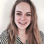 @elinerewinkel's profile picture on influence.co