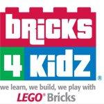 @bricks4kidzku's profile picture on influence.co