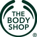 @thebodyshopjed's profile picture
