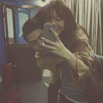 @hannayuri_sunshine's profile picture on influence.co
