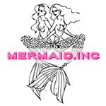 @mermaid.inc's profile picture on influence.co
