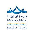 @marinamallad's profile picture on influence.co
