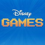 @disneygames's profile picture on influence.co