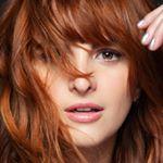 @agatakissa's profile picture on influence.co