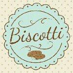 @biscotti_ksa's profile picture on influence.co
