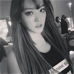 @hv_lime's profile picture on influence.co