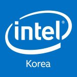 @intelkorea's profile picture on influence.co