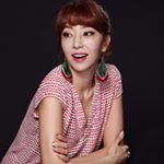 @jung__show's profile picture on influence.co