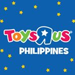 @toysrusph's profile picture on influence.co