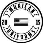 @muricanuniforms's profile picture on influence.co