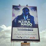 @ugandanallstar's profile picture on influence.co