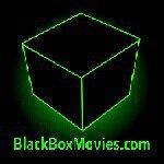 @blackboxmoviesapp's profile picture on influence.co