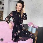 @larne_dress's profile picture