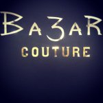 @bazarcouturerd's profile picture on influence.co