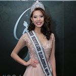@missuniversemalaysia's profile picture on influence.co