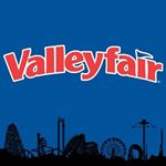 @valleyfairmn's profile picture