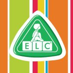 @elc_uk's profile picture