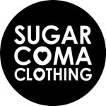 @sugarcomaclothing's profile picture