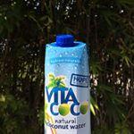 @vitacocoph's profile picture