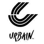 @urbain_inc's profile picture