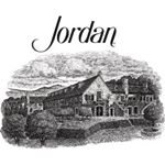 @jordanwinery's profile picture on influence.co