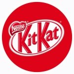 @kitkat_ph's profile picture on influence.co