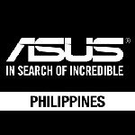@asusph's profile picture