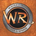 @whiskyriverclt's profile picture on influence.co