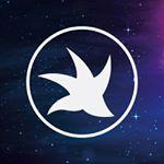 @shinebluecosmeticos's profile picture on influence.co