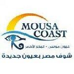 @mousa_coast's profile picture