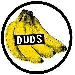 @duds_clothing's profile picture