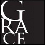 @gracebayclub's profile picture