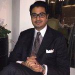 @alrashidfaisal's profile picture on influence.co