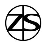 @zeades_mc's profile picture on influence.co
