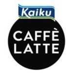 @kaikucaffelatte's profile picture on influence.co