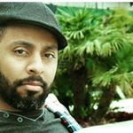 @saleh_al_omani's profile picture on influence.co