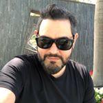 @aliriffai's profile picture on influence.co