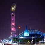 @thetorchdoha's profile picture on influence.co