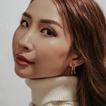 @fernalizz's profile picture on influence.co